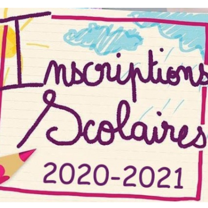 Inscriptions-2020-2021.jpg