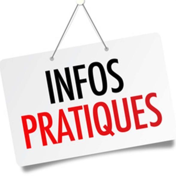 infos-pratiques-1.jpg