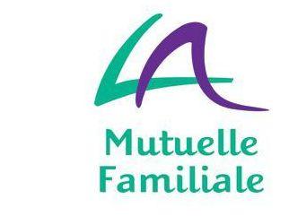 mutuelle_familiale_03411100_163629014.jpg