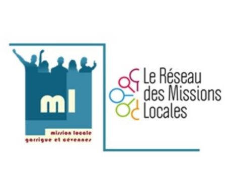mission locale2.jpg