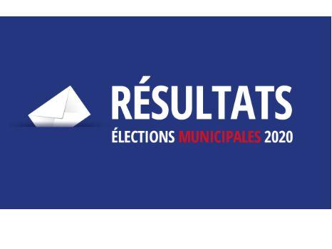 resultats-election-municipales-2020.jpg
