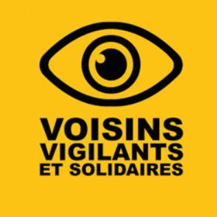 voisins_vigilants.jpg