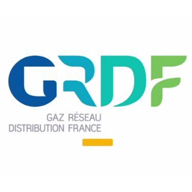 logo_grdf-1.png
