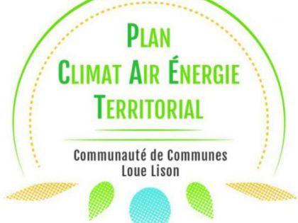 La Fruitière à Énergies, partenaire de la CCLL
