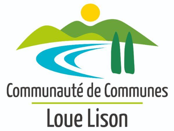 logo-CCLL.jpg