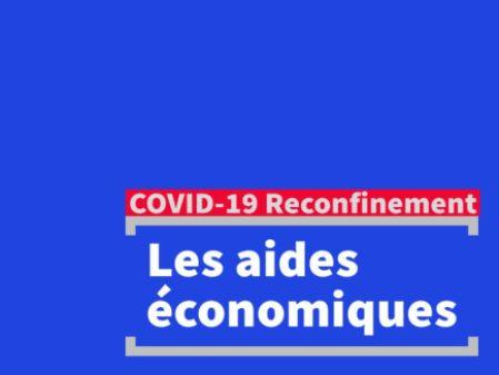 aides-Covid-2.jpg