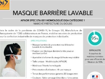 MASQUE SIS - Fiche commerciale - Préfecture du Doubs _002_-page-001.jpg