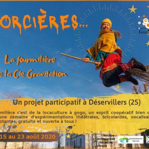 Fourmilière Déservillers.jpg