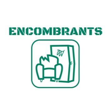 Collecte gratuite des encombrants à Courcelles, Goux-sous-Landet, Palantine et Rouhe