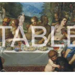 A table 1.jpg