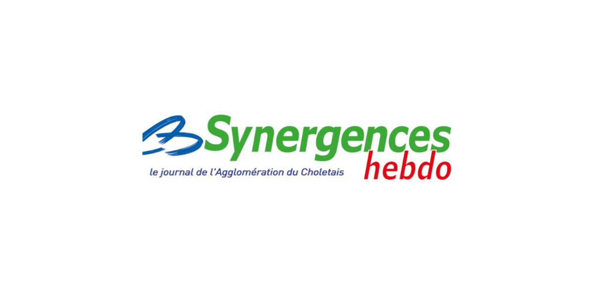 Synergences