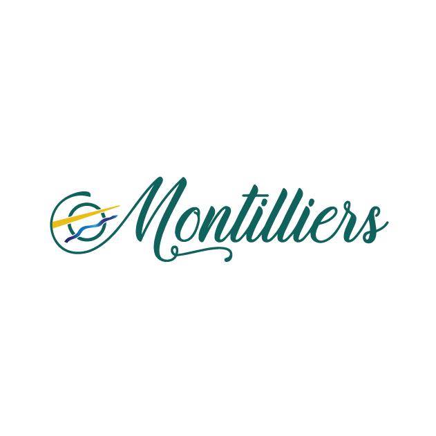 Logo Montilliers_noir_Plan de travail 1.png