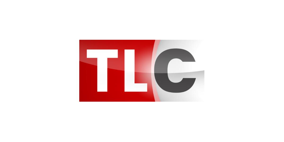 TLC Télévision Locale du Choletais