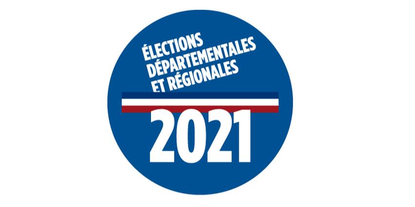 Élections Régionales et Départementales