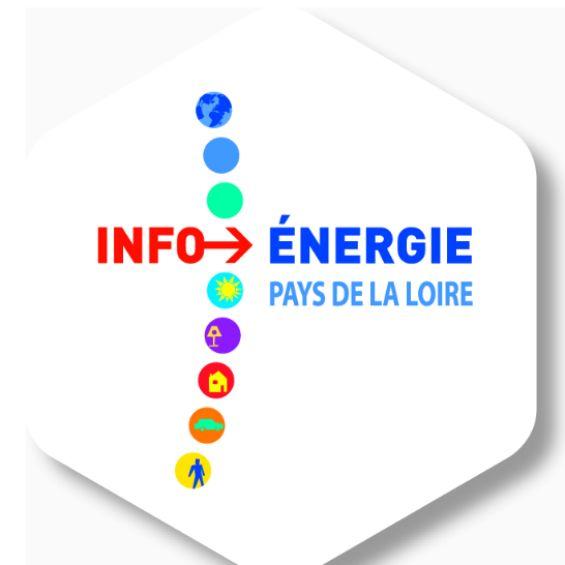 Logo EIE Losange CMJN.jpg