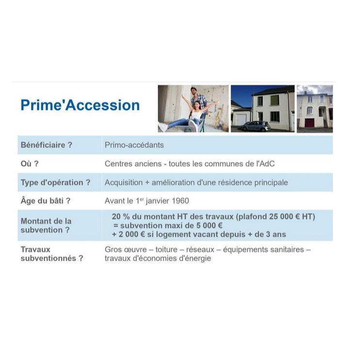 accession à la propriete.png