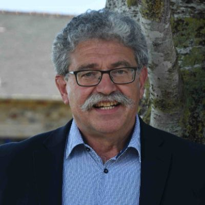 Tirel Dominique.JPG