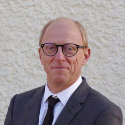 André DEBOST.jpg