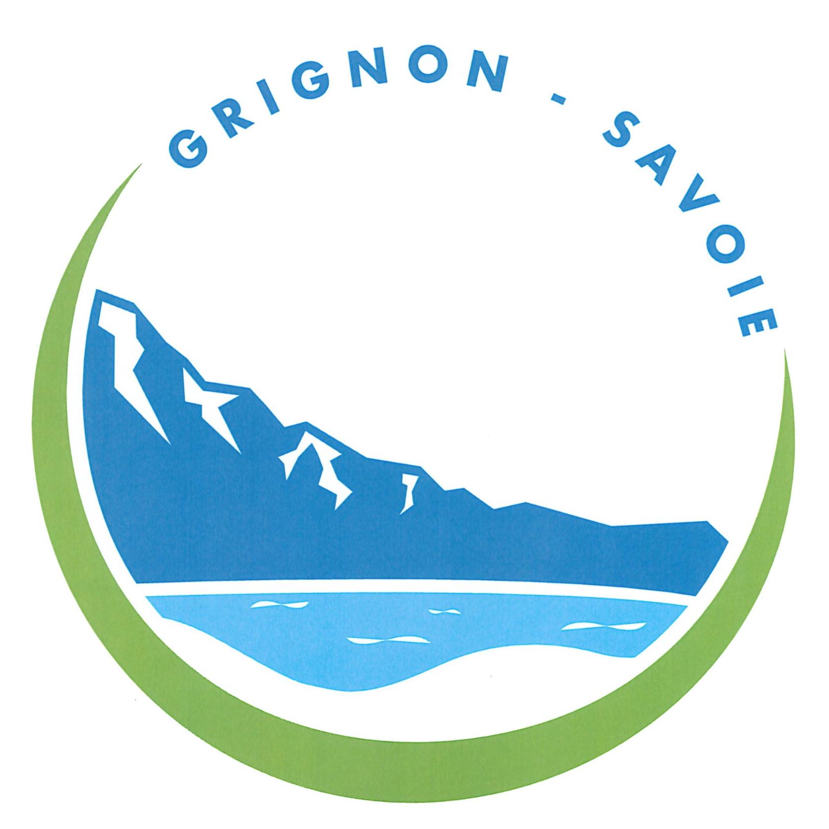 Logo GRIGNON.jpg