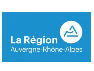 logo_ARA_partenaire-cmjn_cartouche_bleu-300x168.png