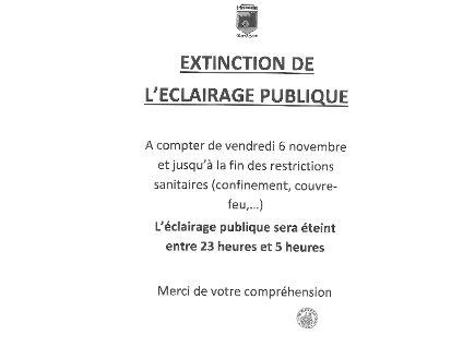 Extinction éclairage publique.jpg