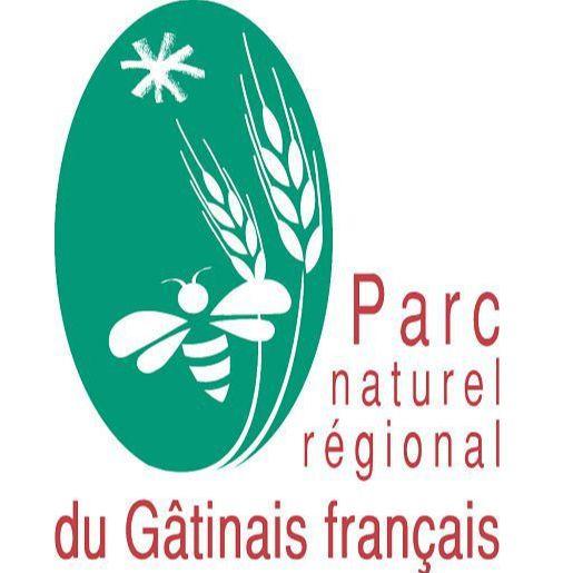 logo-parc-gatinais_opt.jpg