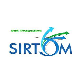SIRTOM.png