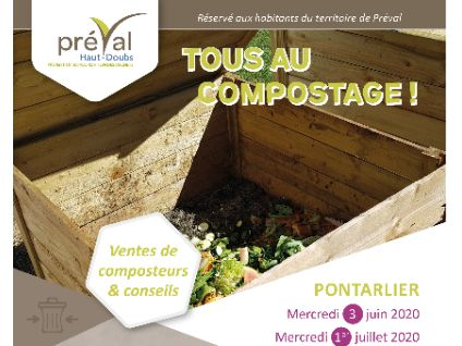 affiche_compost_pontarlier.jpg