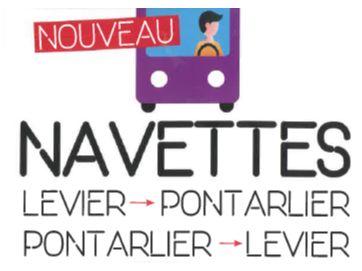 Navette, capture plaquette partielle