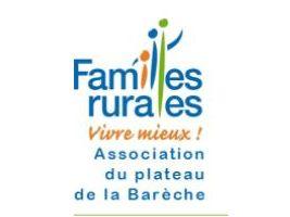 LOGO FAMILLES RURALES.JPG
