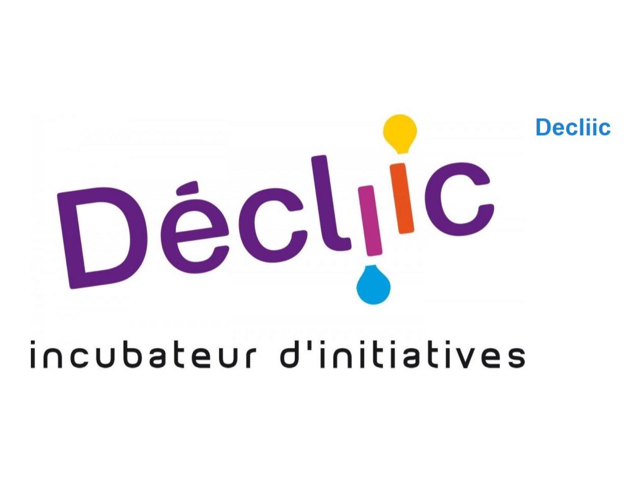 Decliic 2020-06.jpg