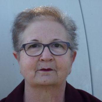 Marie Chantal.JPG