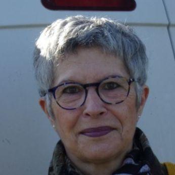 Marie Ange.JPG