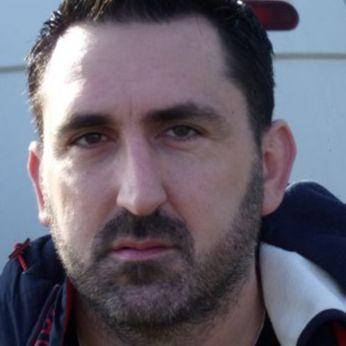Cédric C.JPG