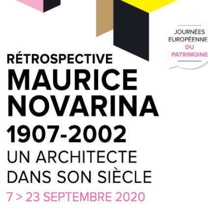 Visuel exposition M. Novarina _7 au 23 sept_Le Pôle.jpg
