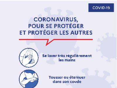coronavirus_400x600_ech_1_option1_003_-2.jpg