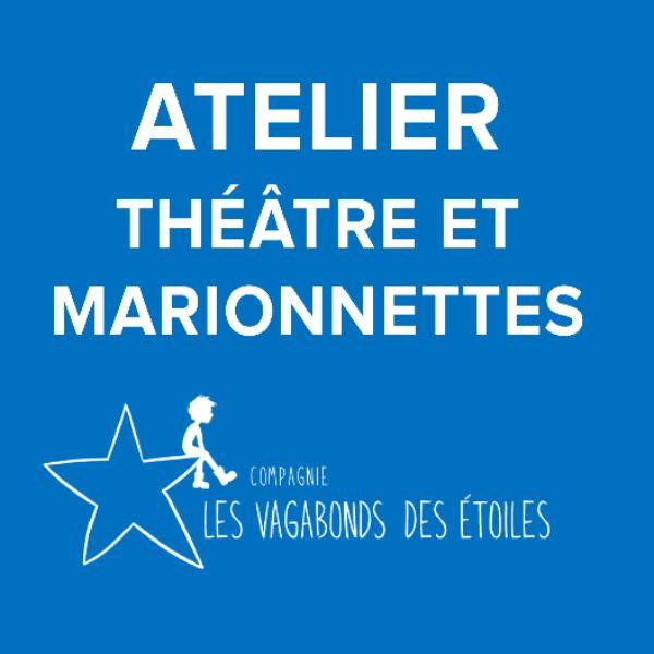 Atelier théâtre et marionettes.jpg