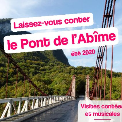 Visites_pontdel_Abime_2020.jpg