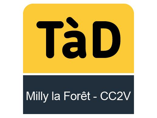 Logo TDA.png