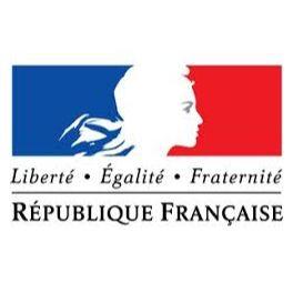 Logo préfecture.jpg