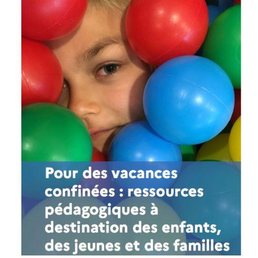 Ressources pédagogiques - confinement.jpg