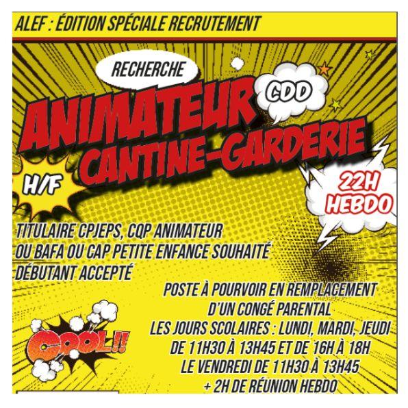 ALEF recrutement.png