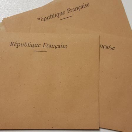 Elections enveloppes.jpg