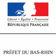 Préfecture.png