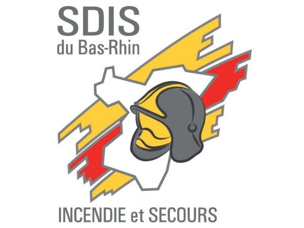Logo SDIS.JPG
