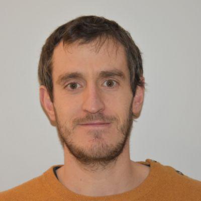 Frédéric MOSTER.JPG