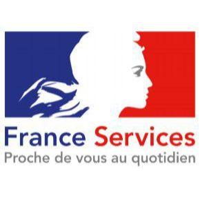 France Sercices Truchtersheim.jpg