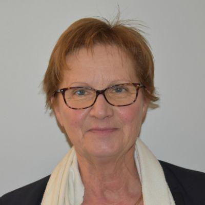 Christiane FISCHER.JPG