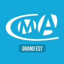 CMA Grand-Est.jpg