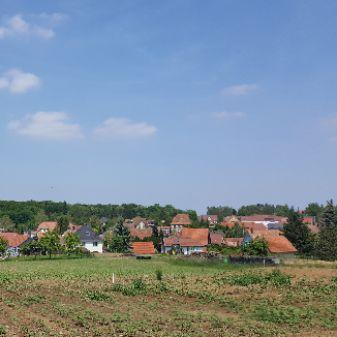 Vue du village.jpg